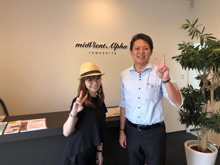2018-07-30 比花知春 (1)