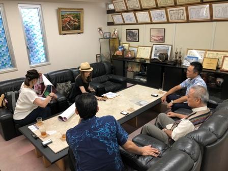 2018-07-30 比花知春 (2)