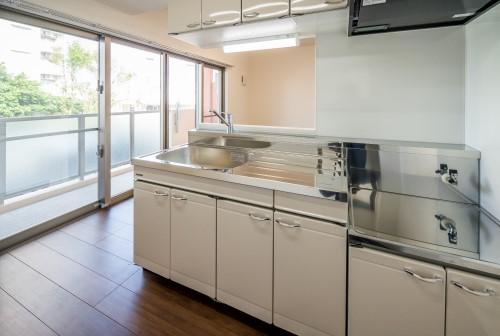 賃貸キッチン02