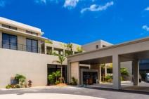 GLAMDAY STYLE HOTEL&RESORT