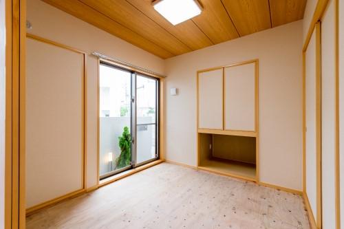16_和室