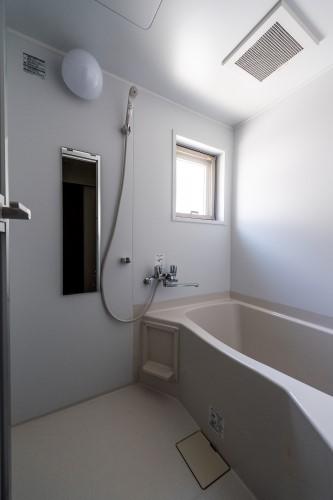 059_賃貸102浴室