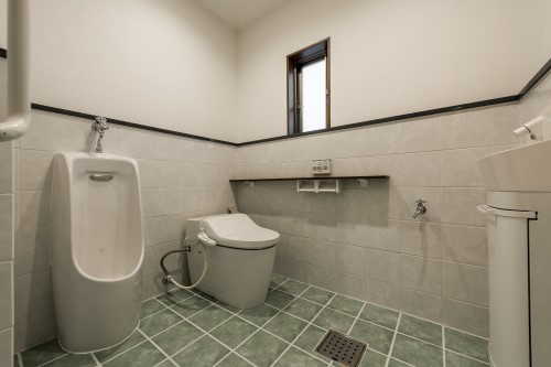 38 トイレ01