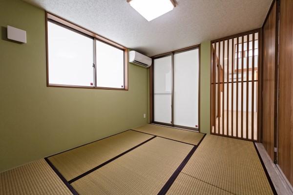 11_和室2