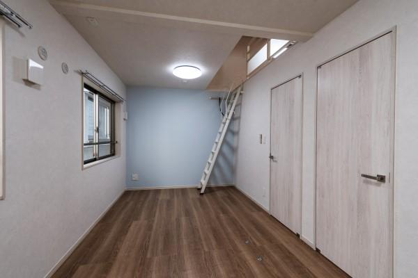 46_2階洋室2,3