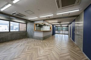 810_6階食堂10
