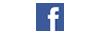 大晋建設株式会社フェイスブック