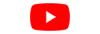 大晋建設株式会社youtube